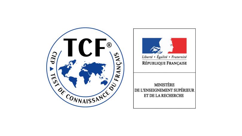 TCF | CAVILAM - Alliance Française