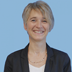 Christine Busson-Camara