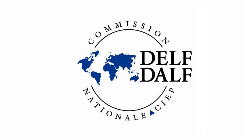 DELF-DALF | CAVILAM - Alliance Française