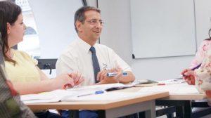 Diriger-un-centre-de-langues,-mode-d'emploi