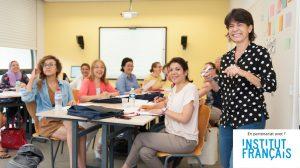 Coordinateur pédagogique
