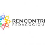 Calendrier Rencontres Pédagogiques