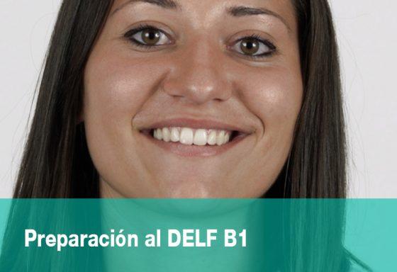 preparacion al DELF B1