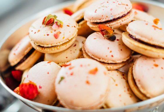 Français et gastronomie