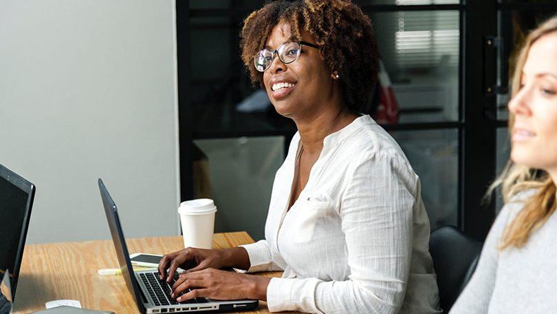 Les outils numériques pratiques pour faciliter la vie du professeur