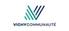 Vichy Communauté