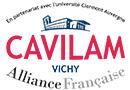 CAVILAM – Alliance Française