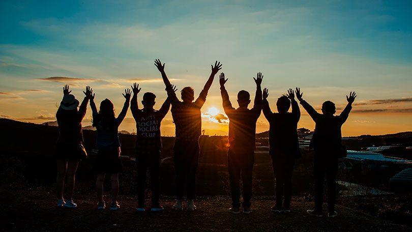 Enseigner aux adolescents :  motiver à apprendre, apprendre à motiver