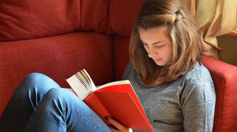 La littérature de jeunesse en classe