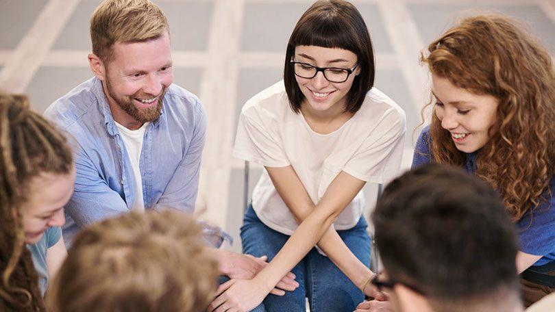 Enseigner le français autrement, pédagogies alternatives