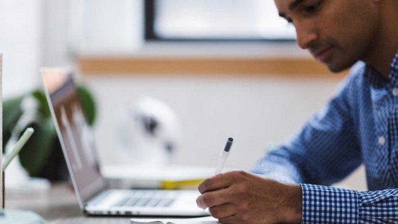 Animer des cours particuliers en ligne