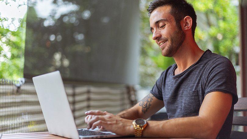 Cours semi-intensif en ligne