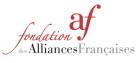 Fondation des Alliances Françaises