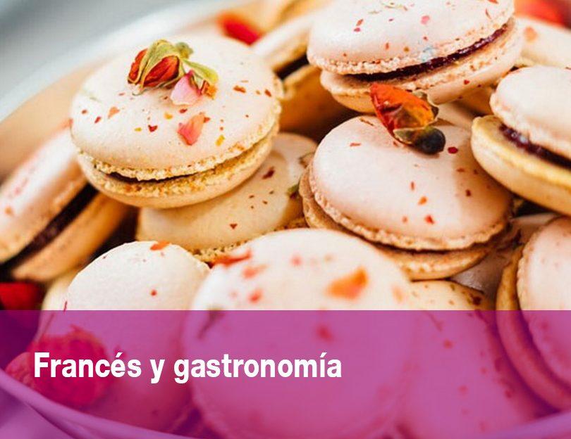 Frances-y-gastronomia