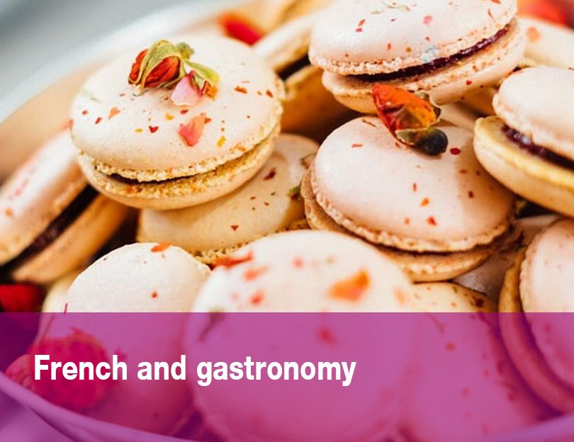 French-and-gastronomy